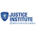 BCAIU - BC Association of Institutes + Universities