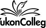 Yukon College