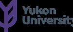 Yukon University